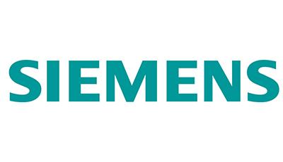 https://vietpharm.giniwebseo.com/wp-content/uploads/2020/11/logo-siemen_1600142652.jpg